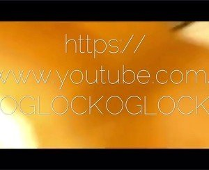 Iggy Azalea And OGLOCK OG LOCK XXX Video Porn